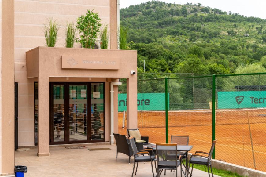 Rio Verde - Gdje se čula pitaju