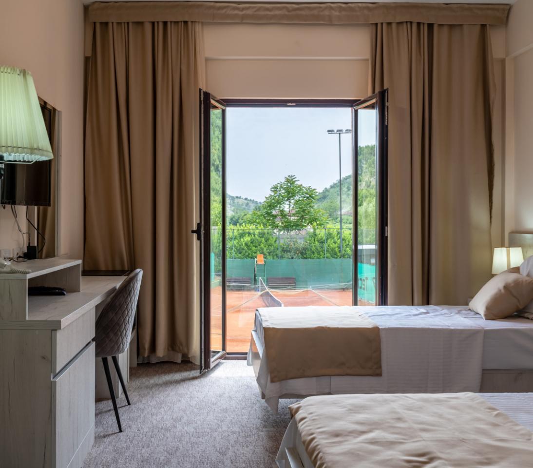 Apartments - Rio Verde